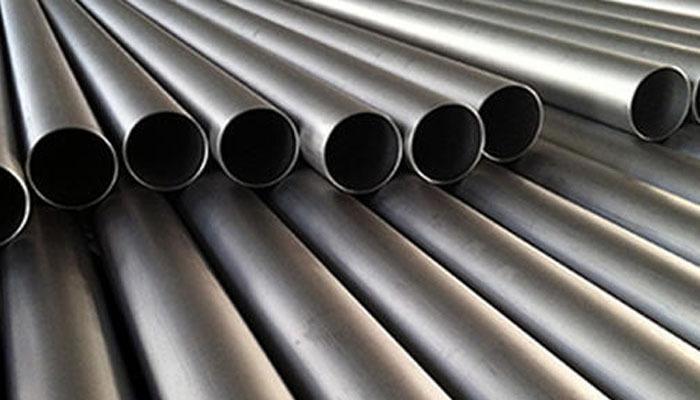 Titanium vs Stainless Steel-Titanium-1
