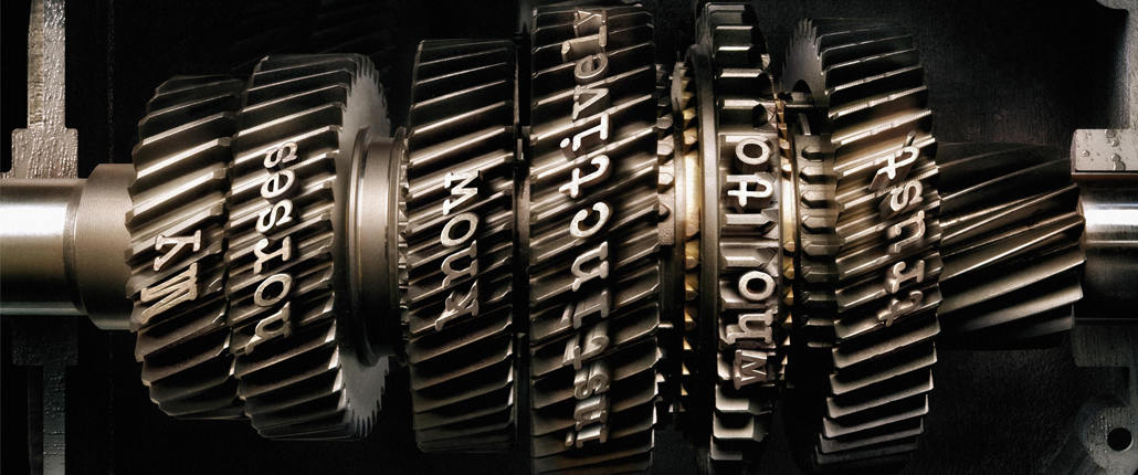Transmission Shafts: A complete Guide