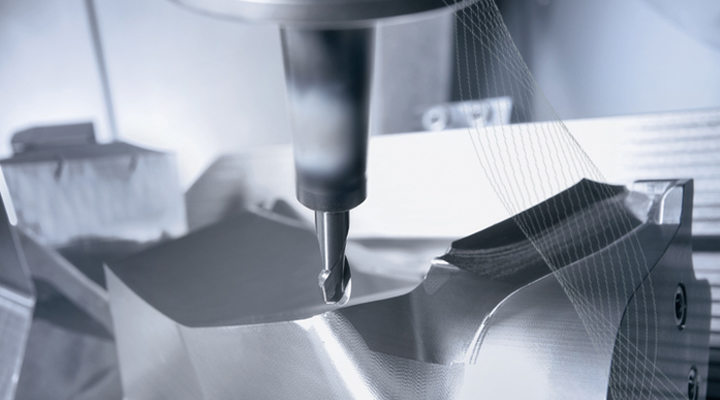 What Are The Advantages Of Custom CNC Machining