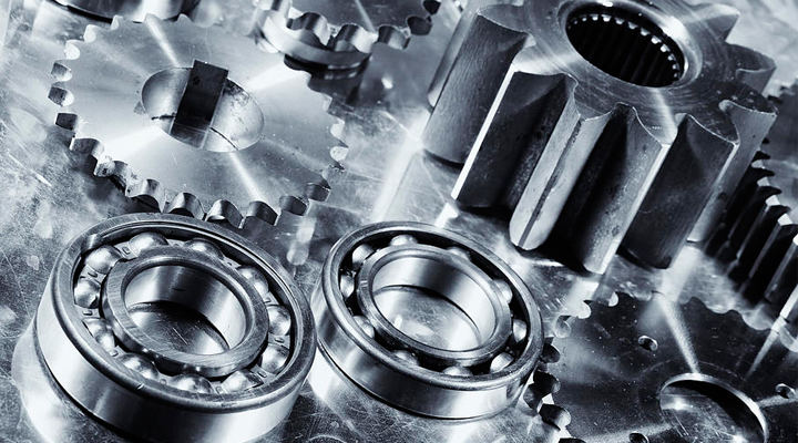 What Are the Advantages of Titanium Machined Parts VS Aluminum Machined Parts