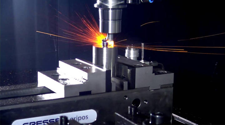 What Are the Applications of CNC Machining Inconel