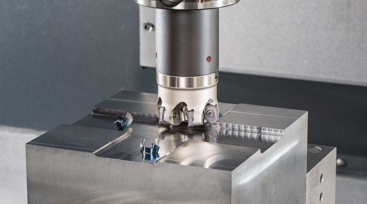 What Parts Can be Produced Through 3-Axis CNC