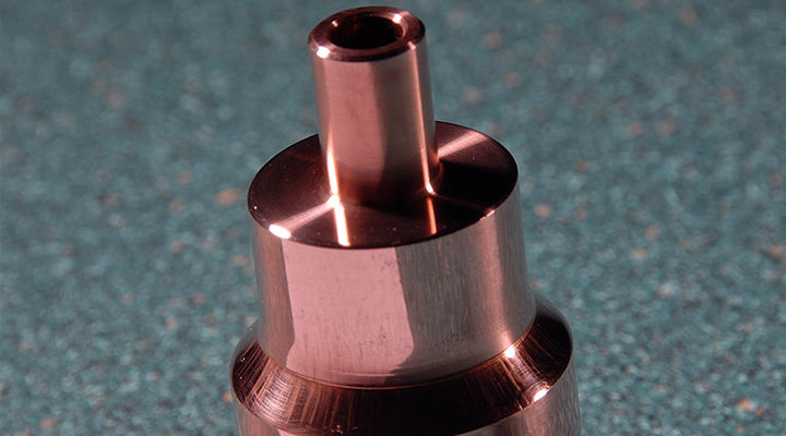 What are the Advantages of Using Copper Material