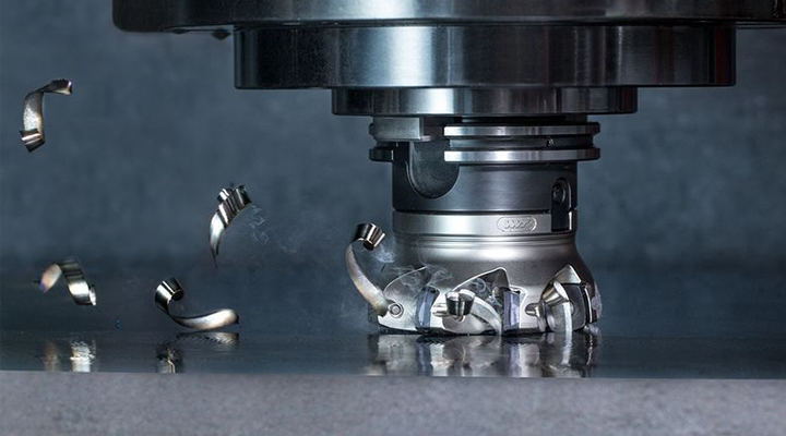 Which Is the Best Inconel Grade for Using for Machining