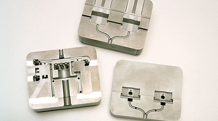 Why Choose Aluminum as the Ideal Material for Surface Grinding