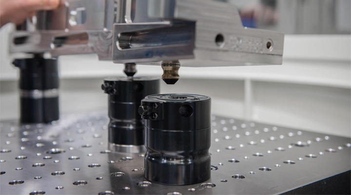 Why Choose CNC Milling Plastic Over Other Methods
