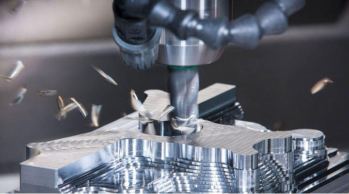 Why Is Anodizing Necessary After CNC Machining Aluminum