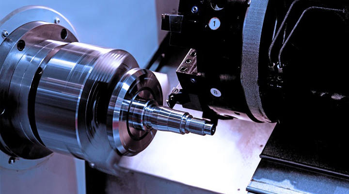 Why Is It Essential To Use Custom Machining Services