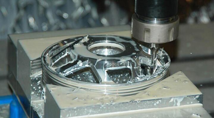 Why choose metal prototyping