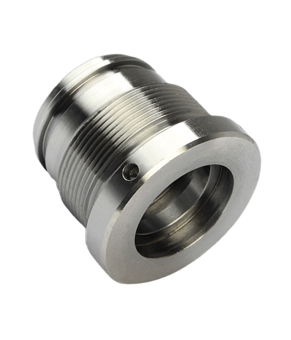 Your Best CNC Machining Tool Steel Parts Supplier