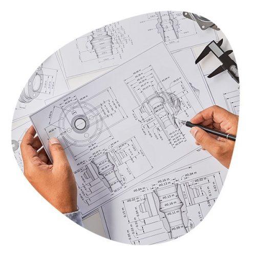 6.2.1-Custom-CNC-Machining-Services-Parts