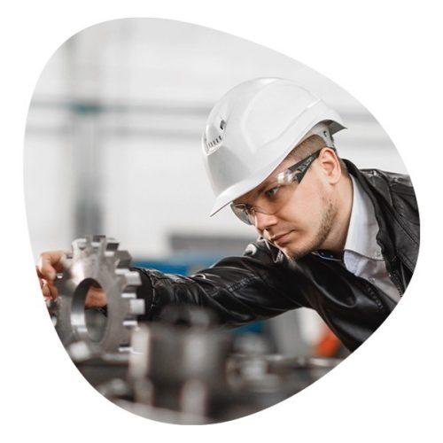6.2.2-CNC-Precision-Machining-Services
