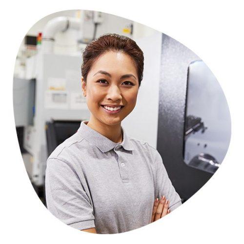 6.3.2-CNC-Machining-Services-make-you-morereassuring