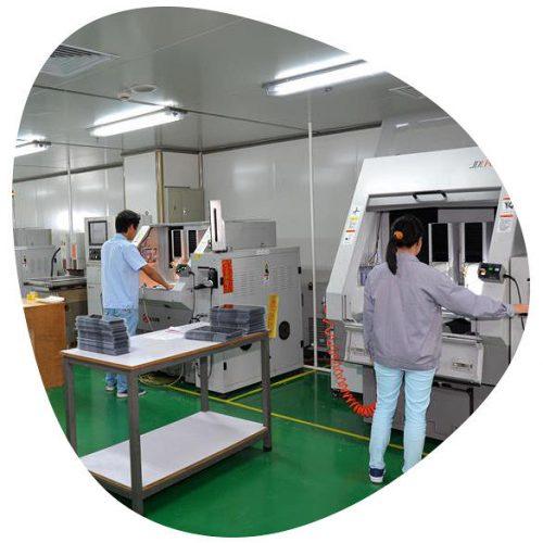 Quality-Grinding-Workshop